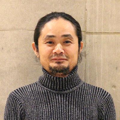 profile_iwamura