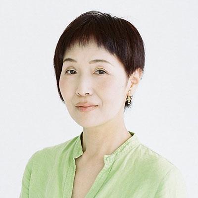 profile_sumiji